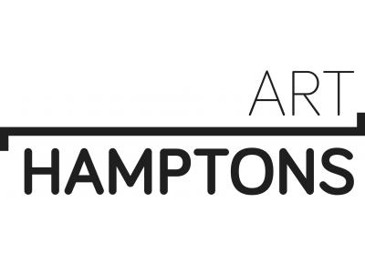Art Hamptons 2016