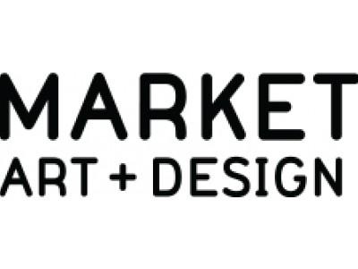 Market Art + Design  - Hamptons NY