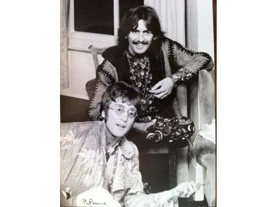 The Rolling Stones II